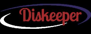 Diskeepereurope